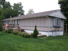 980 Happy Hollow Rd, Piketon, OH 45661