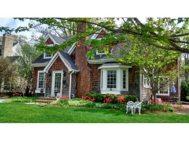 5409 kellogg ave edina mn 55424 home for sale and real estate listing