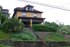 90 Angle St, Brownsville, PA 15417