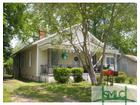 Photo of 1626 Chester Street, Savannah, GA 31415