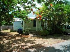 1205 Florida St, Key West, FL 33040