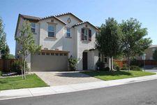495 Terracina Way, Reno, NV 89521