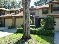 2665 Walnut Dr, Palm Harbor, FL 34683