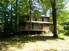 8413 Hann Road, Chesterfield, VA 23236