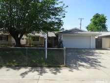 7055 Silver Knoll St, Rio Linda, CA 95673