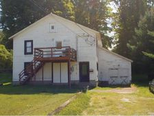 31 River St, Fair Haven, VT 05743