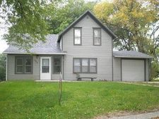 111 S 25th St, Denison, IA 51442