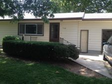 560 Park Pl, Moundridge, KS 67107