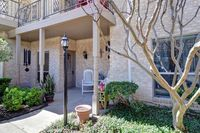 4320 Bellaire Dr S Apt 125W, Fort Worth, TX 76109