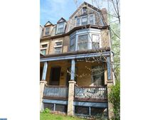 4720 Windsor Ave Unit 3rd, Philadelphia, PA 19143