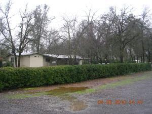 18615 Ogden Dr, Redding, CA