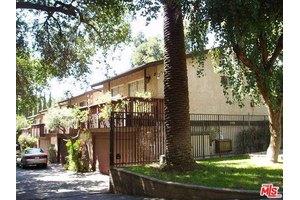 1415 El Sereno Ave Apt 3, Pasadena, CA 91103