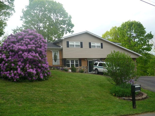 111 munson dr beckley wv 25801 for Home builders beckley wv