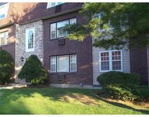 180 Main St Unit A1, Bridgewater, MA 02324