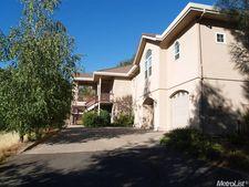 4120 Black Oak Dr, Shingle Springs, CA 95682