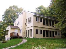 501 Huckleberry Tpke, Plattekill, NY 12589