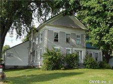 2907 Clarks Corners Rd, Lapeer, NY 13803