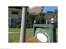 28 Sigwin Circle,#28 Unit: 28, Wallingford, CT 06492