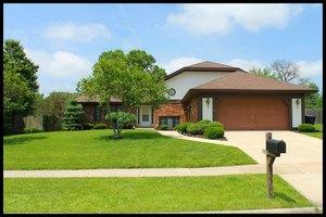 14058 Putney Pl, Orland Park, IL 60462
