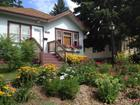 3814 Queen Avenue N, Minneapolis, MN 55412