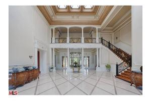 2571 Wallingford Dr, Beverly Hills, CA