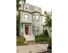 6 Clifton St # 1, Somerville, MA 02144