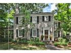 Photo of 1845 Sterling Road, Charlotte, NC 28209