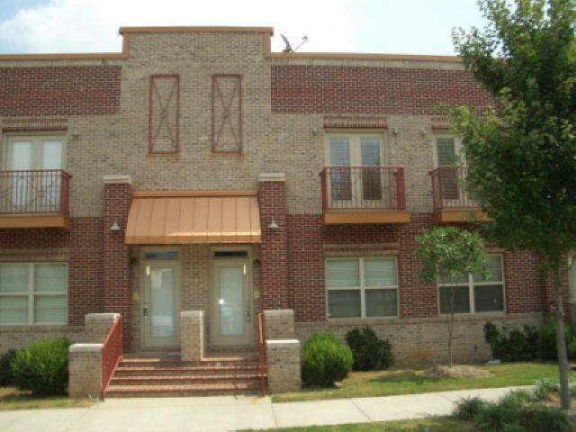Public Records Of Property In Atlanta Fulton Co