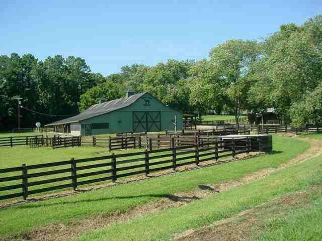 Hopkins County Ky Property Value