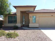 8957 W Clara Ln, Peoria, AZ 85382