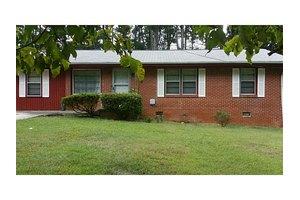 1517 Rock Cut Rd, Conley, GA 30288