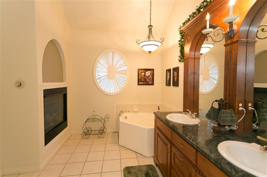 pocatello mature singles Zillow has 4 homes for sale in pocatello id matching mature landscaping view listing photos, review sales history, and use our detailed real estate filters to find the perfect place.