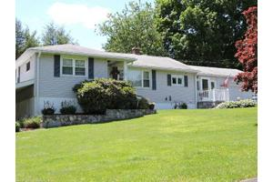 1749 Old Waterbury Rd, Cheshire, CT 06410