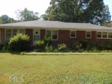 280 E Memorial Dr, Dallas, GA 30132