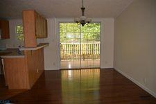 16167 Wooded Acres, Gordonsville, VA 22942