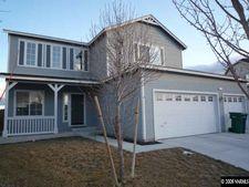 11670 Brush Creek Ct, Reno, NV 89506