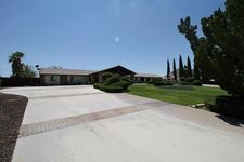 27647 Highview Ave, Barstow, CA 92311