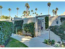 72051 Desert Air Dr, Rancho Mirage, CA 92270