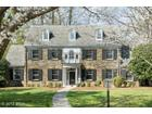 Photo of 6400 Brookside Drive, Chevy Chase, MD 20815