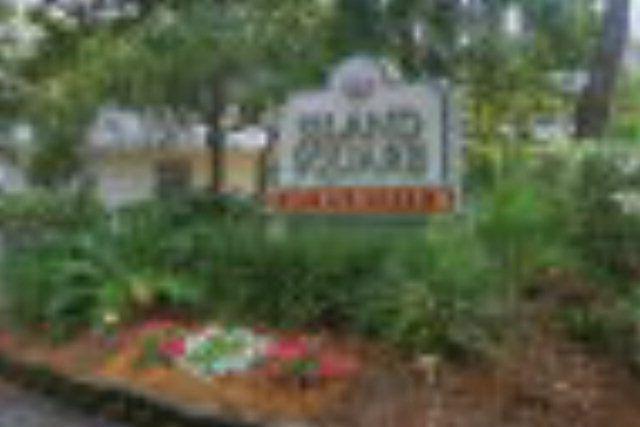St Simons Island Elementary