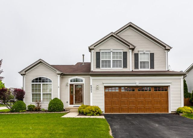 Plainfield Real Estate Plainfield In Homes For