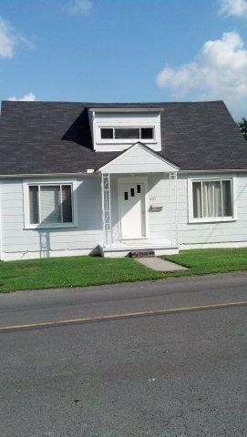 605 N Oakwood Ave Beckley Wv 25801 Realtor Com