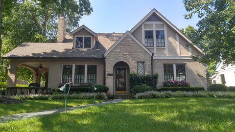 Davidson county tn real estate homes for sale realtor for 4400 belmont park terrace nashville tn