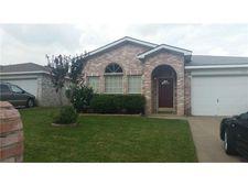 4009 Staghorn Cir N, Fort Worth, TX 76137