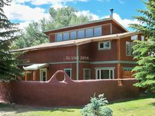 123 First St, CO 81149