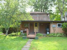 4 Edgewater Rd, Russell, PA 16345