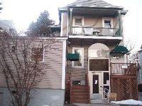 39 Hooker Ave Unit 2, Poughkeepsie, NY 12601