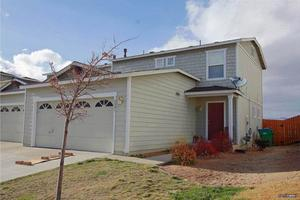8851 Red Baron Blvd, Reno, NV 89506