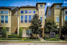 2925 Pease St, Houston, TX 77003