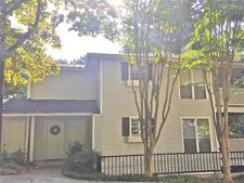 6802 Glenridge Dr Ne Unit I, Atlanta, GA 30328